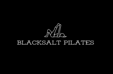 BlackSalt Pilates